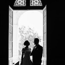 Свадебный фотограф Анастасия Абрамова-Гуэндель (TheFlyingPoodle). Фотография от 23.07.2016