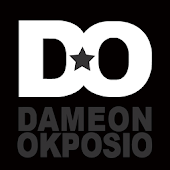 Dameon Okposio Ltd.