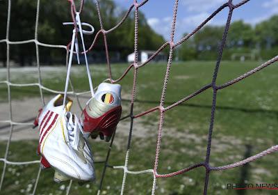 La saison blanche du football amateur devrait être annoncée ce lundi