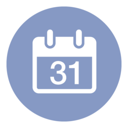 terra-nobillis-calendarpng