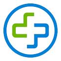 Splashtop SOS icon