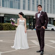 Wedding photographer Dzhulustaan Efimov (Julus). Photo of 15.07.2018