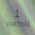 ORUVARTHAI icon