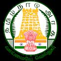 TNEPDS icon
