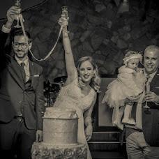 Vestuvių fotografas Sofia Camplioni (sofiacamplioni). Nuotrauka 13.04.2019