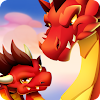 Download Dragon City Mod Apk [Unlimited Gems/Money] v8.4.2 Android