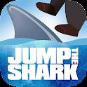 Jump The Shark icon