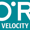 O'Reilly Velocity Conference icon