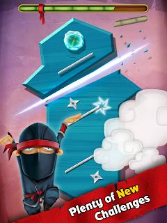 iSlash Heroes screenshot 14