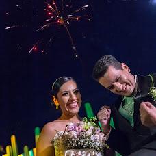 Wedding photographer Carolina Cabanzo (CarolCabanzo). Photo of 29.10.2018