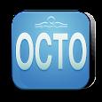 OCTO Lampung