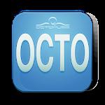 OCTO Lampung Icon