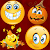 Chat Smiley Free Emoticons file APK for Gaming PC/PS3/PS4 Smart TV
