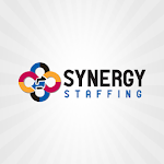 Synergy Staffing