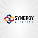 Synergy Staffing icon