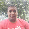 Foto de perfil de luizbig