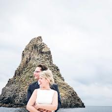 Весільний фотограф Giuseppe Santanastasio (santanastasio). Фотографія від 21.05.2019