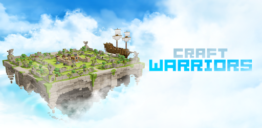 Craft Warriors for PC