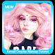 Kawaii Cosplay Makeup Tutorial for PC-Windows 7,8,10 and Mac 8.1