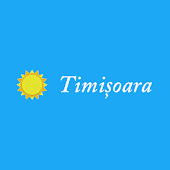 Vremea în Timișoara