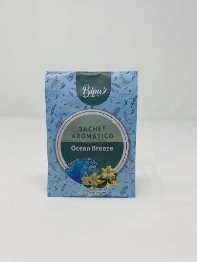 sachet bipa aromatico ocean breeze