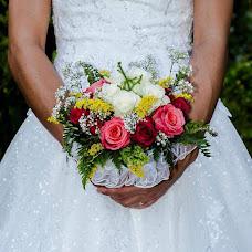 Wedding photographer Jean patrick Ludel (JplPhoto974). Photo of 31.03.2019