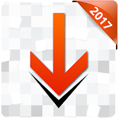 Easy Video Downloader 2017