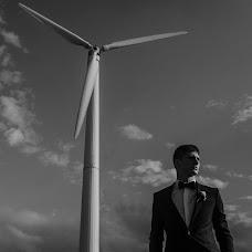 Wedding photographer Pavel Dubovik (Pablo9444). Photo of 23.07.2018