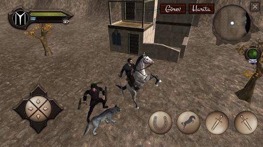 Ertugrul Gazi  screenshots 6