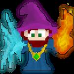 Dungeon Madness 2 v1.3.1 (Mod Money)