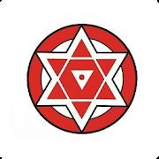 JanaSena Membership (News & Updates)