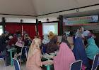 Workshop Tematik untuk Meningkatkan Kompetensi Guru PG-TK dan SD