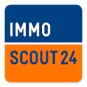 ImmoScout24 Switzerland icon