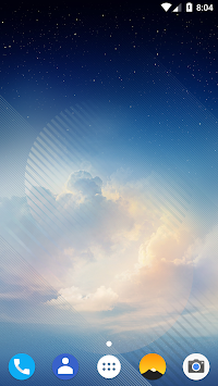 60+ Wallpapers Smart Gallery Qhd Apk - Stock Galaxy Note 8