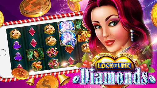 Jackpot Party Casino: Slot Machines & Casino Games - screenshot