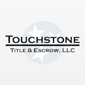 TouchStoneAgent 3.0