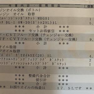 ハイエースバン GDH206Vのカスタム事例画像 yoshiさんの2020年03月02日17:07の投稿