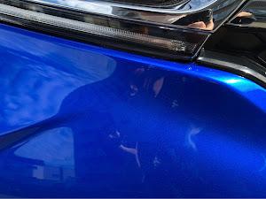 CR-V RW2のカスタム事例画像 北国カーさんの2020年09月07日14:51の投稿