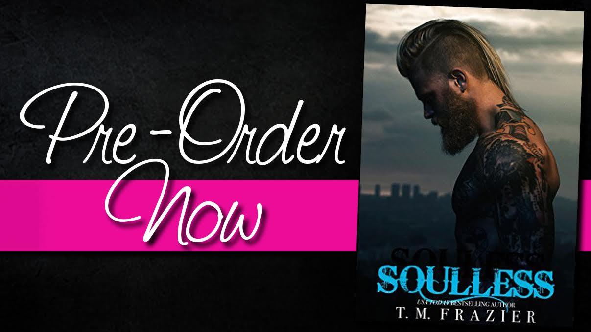 soulless pre-order.jpg