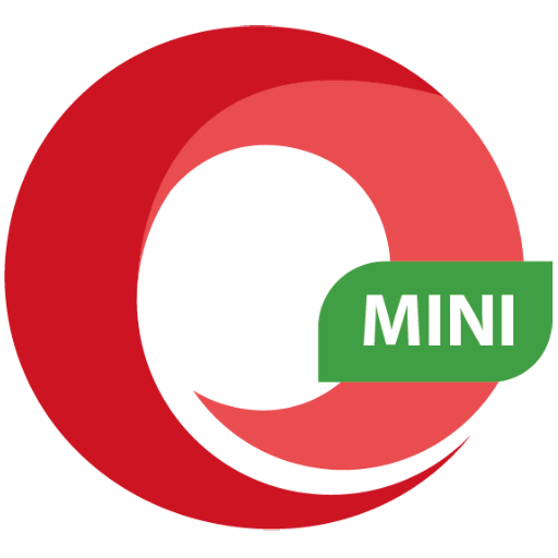 Top Five Opera Mini For Android 2 2 Free Download Apk - Circus