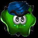 Jogo Amoeba 4 icon