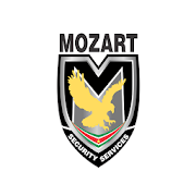 Mozart Security