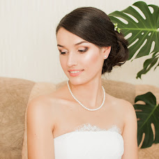 Wedding photographer Elena Ananasenko (Lond0n). Photo of 04.11.2014