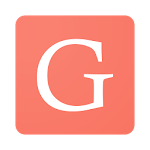 Gruveo - Free, Easy Video & Voice Calls APK