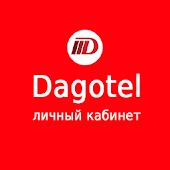 Dagotel