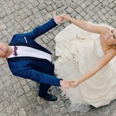 Wedding photographer João Garcia (joaogarcia). Photo of 03.05.2016