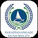 Smart Parappanangadi Download on Windows