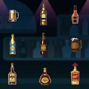 BottleSpinner - Slot