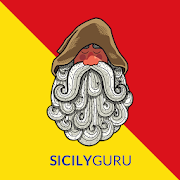 Sicily guide: Sicily Weather, Maps & Webcams etc