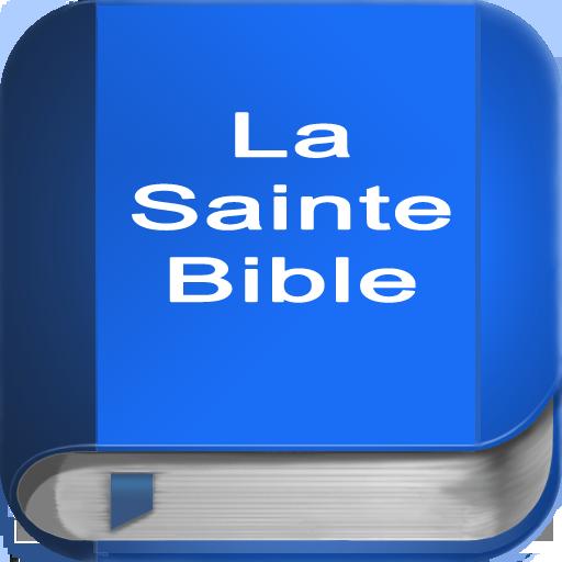 SEGON GRATUITEMENT LUIS TÉLÉCHARGER LA BIBLE